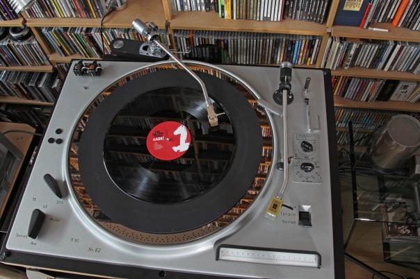 Audio16 Sme-35