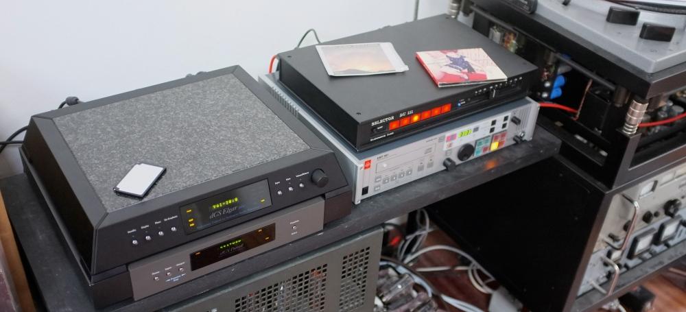DSCF0729