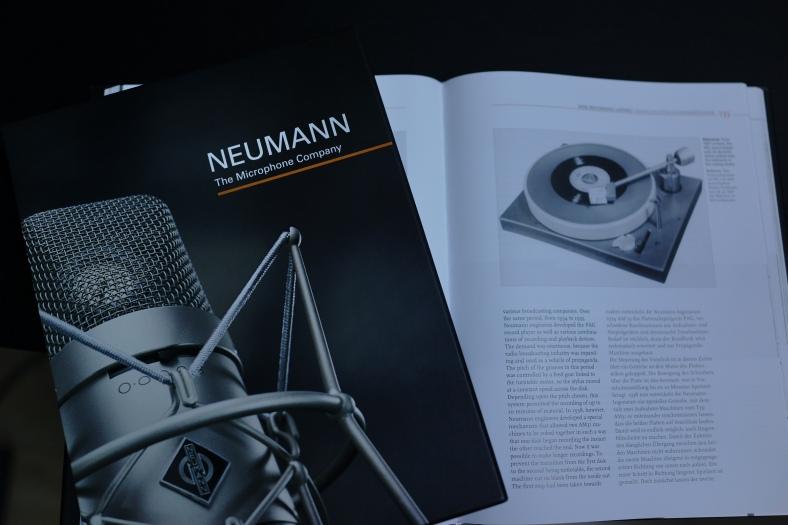 Neumann 1