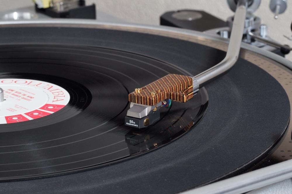 Audio Motegi -2