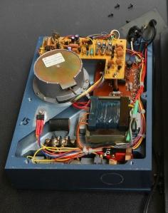 Micro 8000 -2