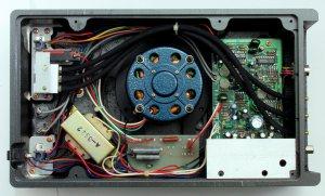 sx8000 II