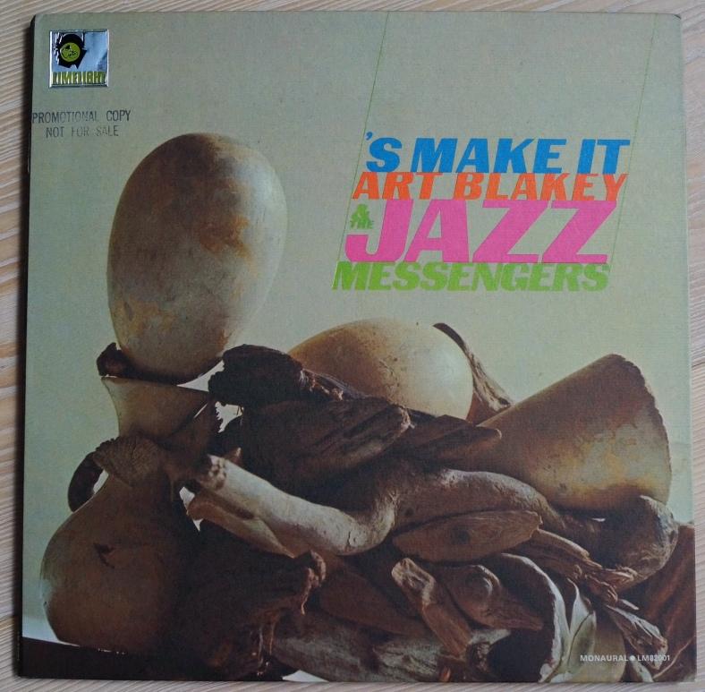 s`make it -2