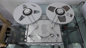 tape 4