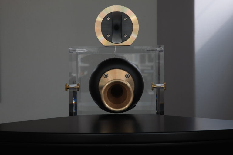 Bavarian Voice 88 trumpet  (2)